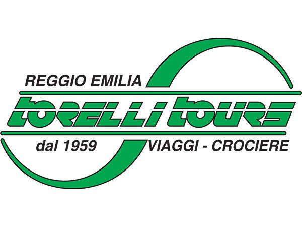 Torelli Tours