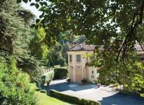 ' .  addslashes(Villa Sassi) . '