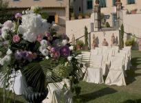 ' .  addslashes(Palazzo Bove) . '
