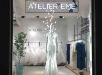 ' .  addslashes(Atelier Emé) . '