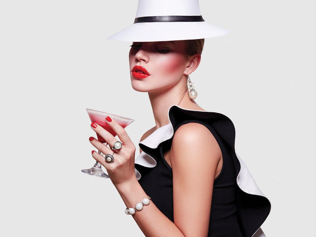 abito-da-cocktail-per-invitate-glamour-impeccabili-al-matrimonio