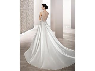 ' .  addslashes(Jaddico Wedding Atelier) . '