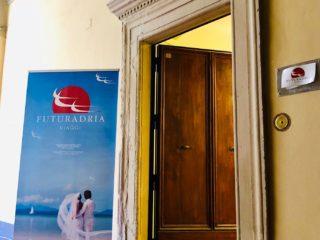 ' .  addslashes(Futuradria Private Travel Agency) . '