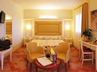 ' .  addslashes(Fattoria La Principina Hotel) . '