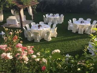 ' .  addslashes(Villa Vittoria) . '