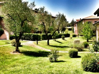 ' .  addslashes(Montebelli Agriturismo & Country Hotel) . '