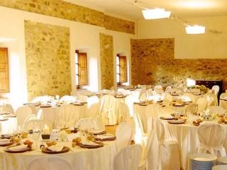 ' .  addslashes(Convento del Carmine) . '