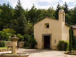 ' .  addslashes(Santa Maria a Pigli) . '