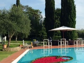 ' .  addslashes(Villa Burali) . '