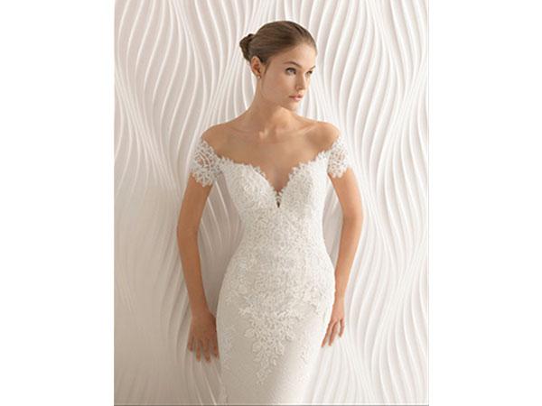 39b6b0e49f61 Arte Moda Atelier - Abiti da sposa