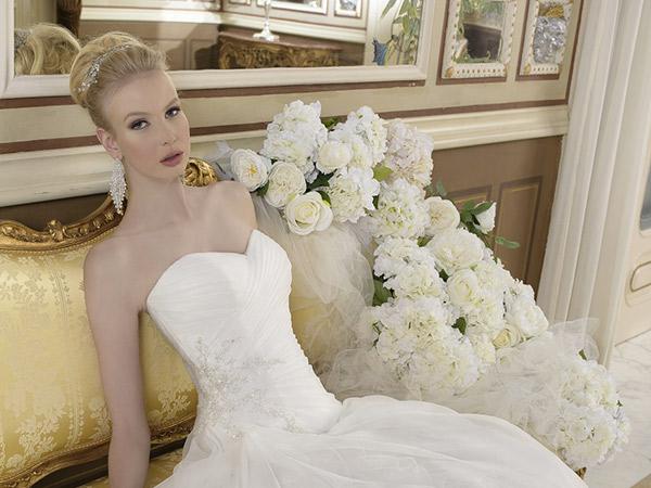 I pacchetti combinati all inclusive di Calasfera offrono alle spose numerosi vantaggi di risparmio