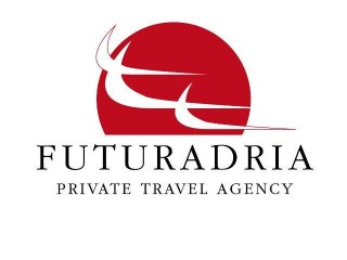 ' .  addslashes(Futuradria Private Travel Agency) . '