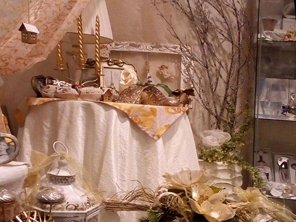 Fantàsia invita i futuri sposi a partecipare ad un evento interamente dedicato a loro