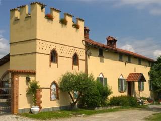 ' .  addslashes(Villa Bellocchio) . '