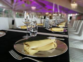 ' .  addslashes(LucaG Event - Wedding Planner ) . '