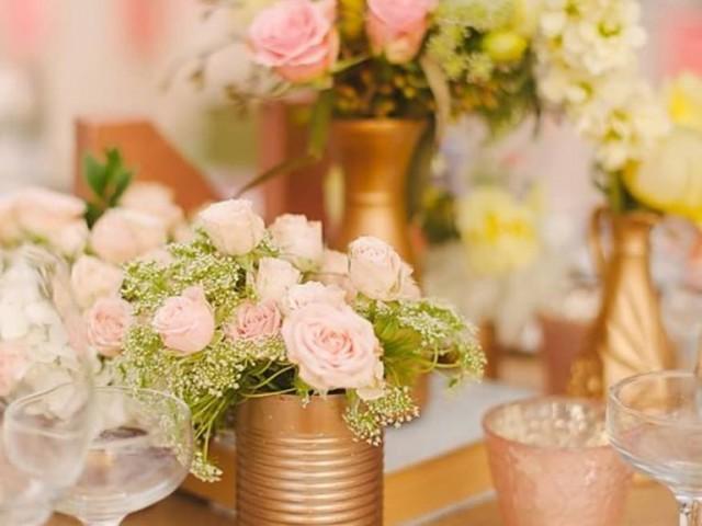 Chiara Pacifico Luxury Wedding & Event Planner