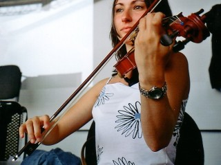 ' .  addslashes(Sweet Violin) . '