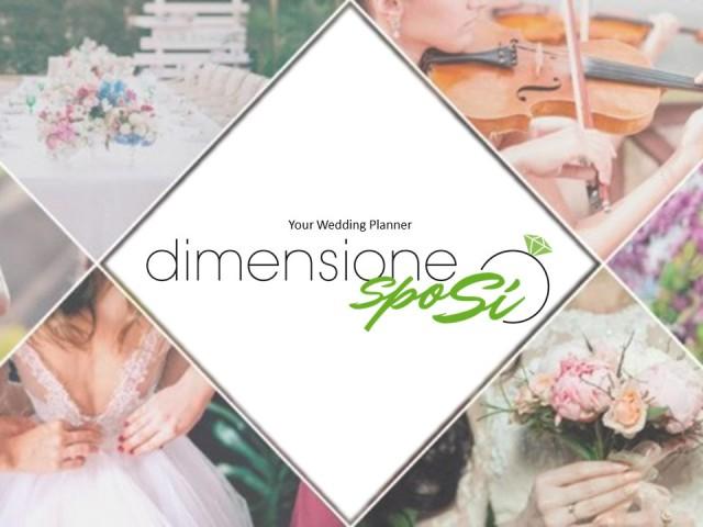 Dimensione Sposi
