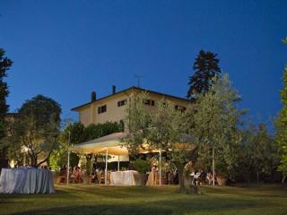 ' .  addslashes(Villa Cappugi) . '