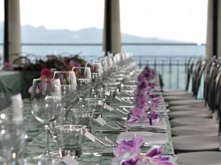 ' .  addslashes(Grand Hotel San Marino & La Terrazza) . '