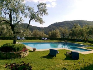 ' .  addslashes(Agriturismo il Pillone) . '