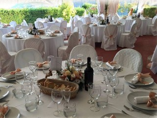 ' .  addslashes(Lucignolo Catering) . '