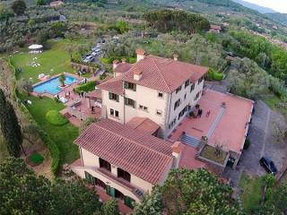 ' .  addslashes(Il Poggetto Resort) . '