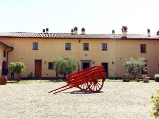 ' .  addslashes(Borgo Divino) . '
