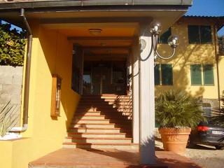 ' .  addslashes(Villa Ristorante 100 Palmi) . '