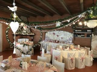' .  addslashes(Ristorante La Taverna) . '