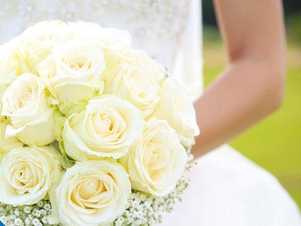 Aperture straordinarie il sabato pomeriggio da Cosmotours l\'agenzia di viaggi preferita dagli sposi!