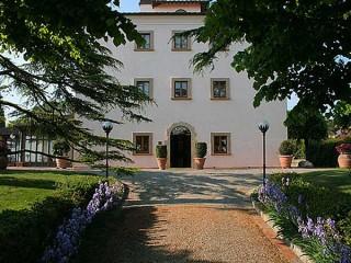 ' .  addslashes(Villa Bianca) . '
