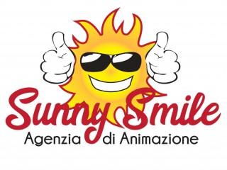 ' .  addslashes(Sunny Smile animazione) . '