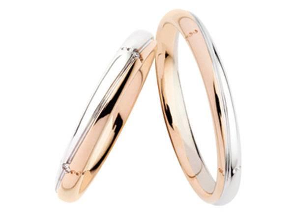 Nicolosi Oreficeria propone imperdibili sconti su tutti gli acquisti per le vostre nozze