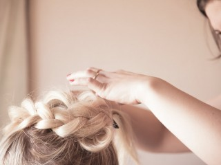 ' .  addslashes(Make up Harmony) . '