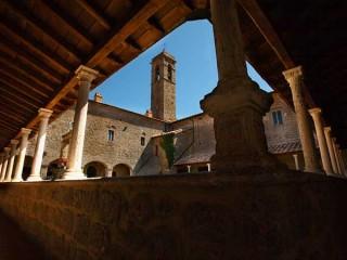 ' .  addslashes(Convento di San Bartolomeo) . '