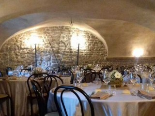 ' .  addslashes(Mare e Monti Catering) . '