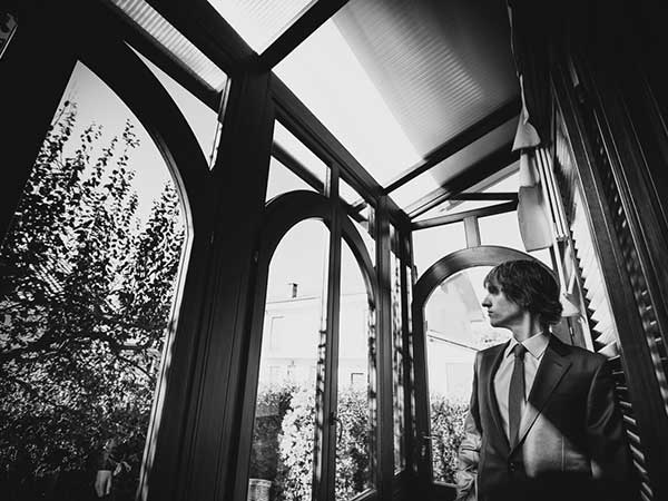 Alessia B. Foto