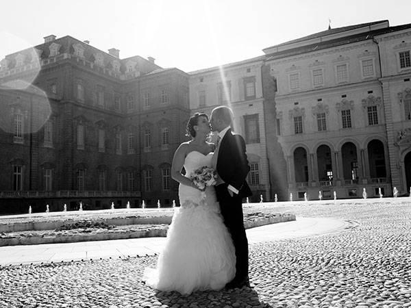 """Scegliendo Foto d'Arte per il vostro shooting matrimoniale avrete in omaggio il servizio """"Save the Date"""""""