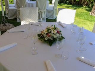 ' .  addslashes(Villa Laura Resort) . '
