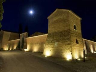 ' .  addslashes(Castello di Leonina) . '