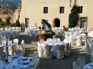 ' .  addslashes(La Casa dello Chef) . '