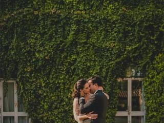 ' .  addslashes(Vertigo Wedding Foto e Video) . '