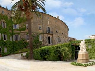 ' .  addslashes(Castello di Castagneto) . '
