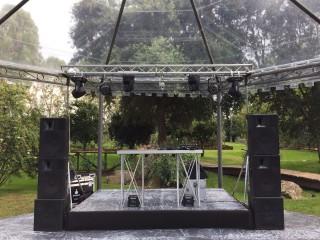 ' .  addslashes(DJ Eventi Roma) . '
