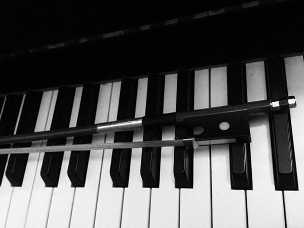 Scegliendo il pacchetto completo di Note dal Vivo avrete lo sconto sull'intrattenimento musicale