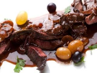 ' .  addslashes(Tuscany Banqueting) . '