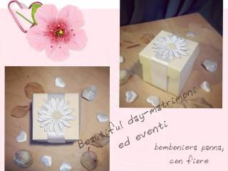' .  addslashes(Beautiful Day - Matrimoni & Eventi) . '