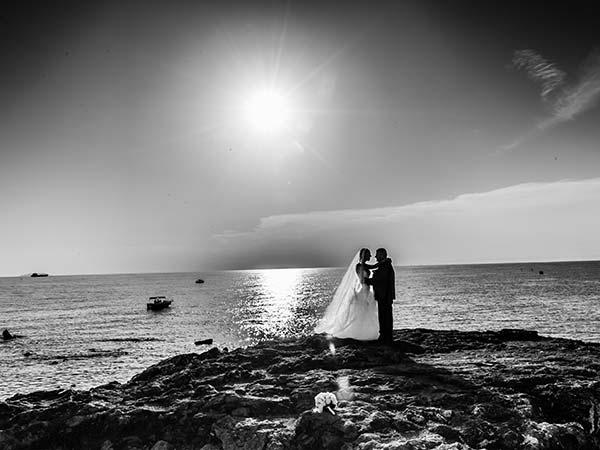 Scegliendo Consuers foto per il tuo shooting di nozze potrai avere usufruire di sconti e promozioni