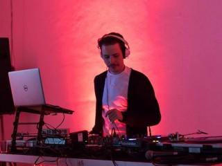 ' .  addslashes(Emanuele Duca, DJ) . '